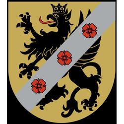 Starostwo Powiatowe Wejherowo