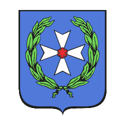 Miasto Wejherowo