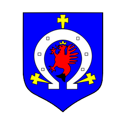 Gmina Gniewino